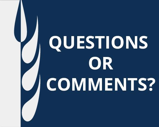 Comments-or-questions