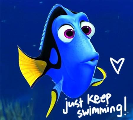 Wed-Aug-28-Just-keep-swimming