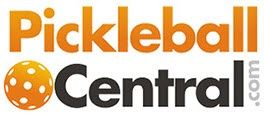 pickelball central Opens in new window